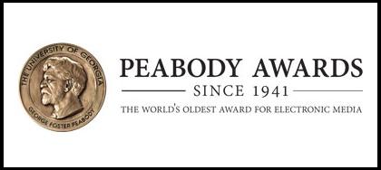 Peabody-logo-2